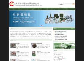 szyihao.com