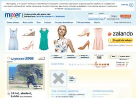 szymonn8999.mixer.pl