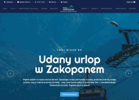 szymoszkowa.com.pl