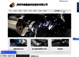 szyujiaxin.com