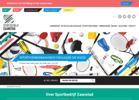 szz.nl