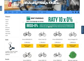 t-bike.pl