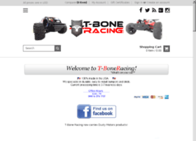 t-bone-racing.net