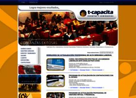 t-capacita.com