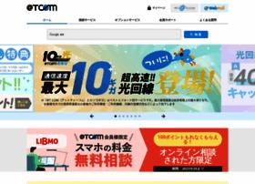t-com.ne.jp