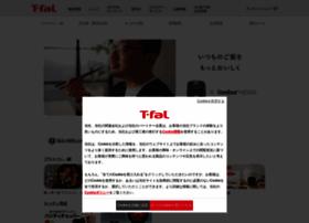 t-fal.co.jp