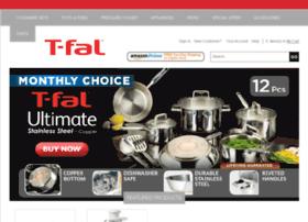 t-falstore.com