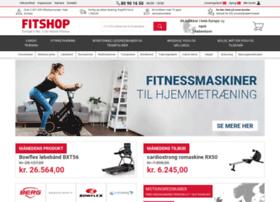 t-fitness.dk