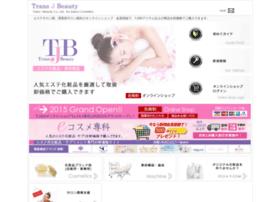 t-jb.com