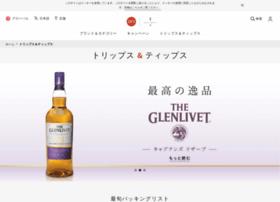 t-journal-japan.dfs.com