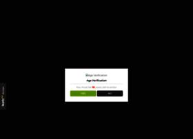 t-juice.com