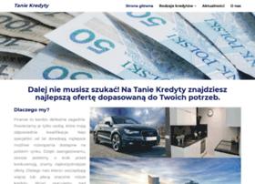t-k.com.pl