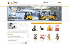 t-lift.cn