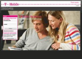 t-mobile-academy.com.hr
