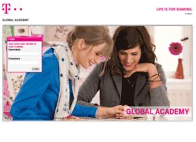 t-mobile-academy.com.mk