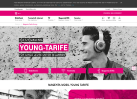 t-mobile-playgrounds.de
