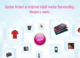 t-mobile-souteze.cz