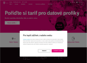 t-mobile.cz