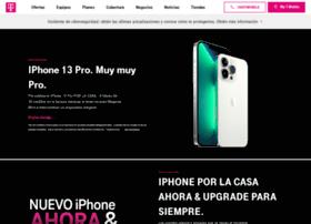 t-mobilepr.com