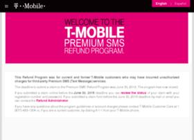 t-mobilerefund.com