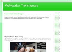 t-motywator.blogspot.com