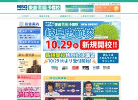 t-msg.co.jp