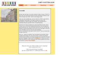 t-nederland.com
