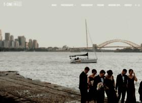 t-oneimage.com.au