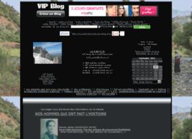 t-ould-hamouda.vip-blog.com