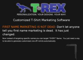 t-rex-extreme.com