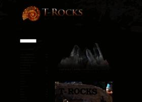 t-rocksinquartzsite.com