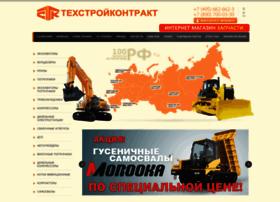 t-s-c.ru