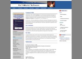 t-s-consulting.com