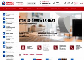 t-save.ru