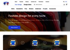 t-shirtbazar.com