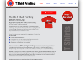 t-shirtprintingjohannesburg.co.za