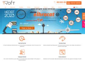 t-soft.com.tr