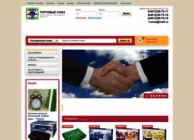 t-souz-ryazan.ru