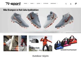 t-sport.com.tr