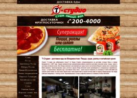 t-studio.ru