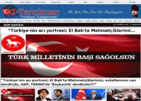 t-tercuman.com