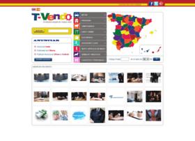 t-vendo.es