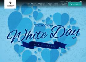 t-yokogawa.com