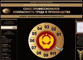 t.compcentr.ru