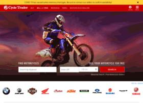 t.cycletrader.com
