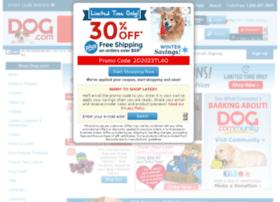 t.dog.com