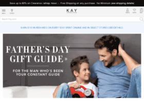 t.kay.com