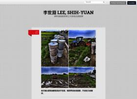 t.leeshihyuan.com