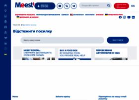 t.meest-group.com