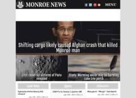 t.monroenews.com